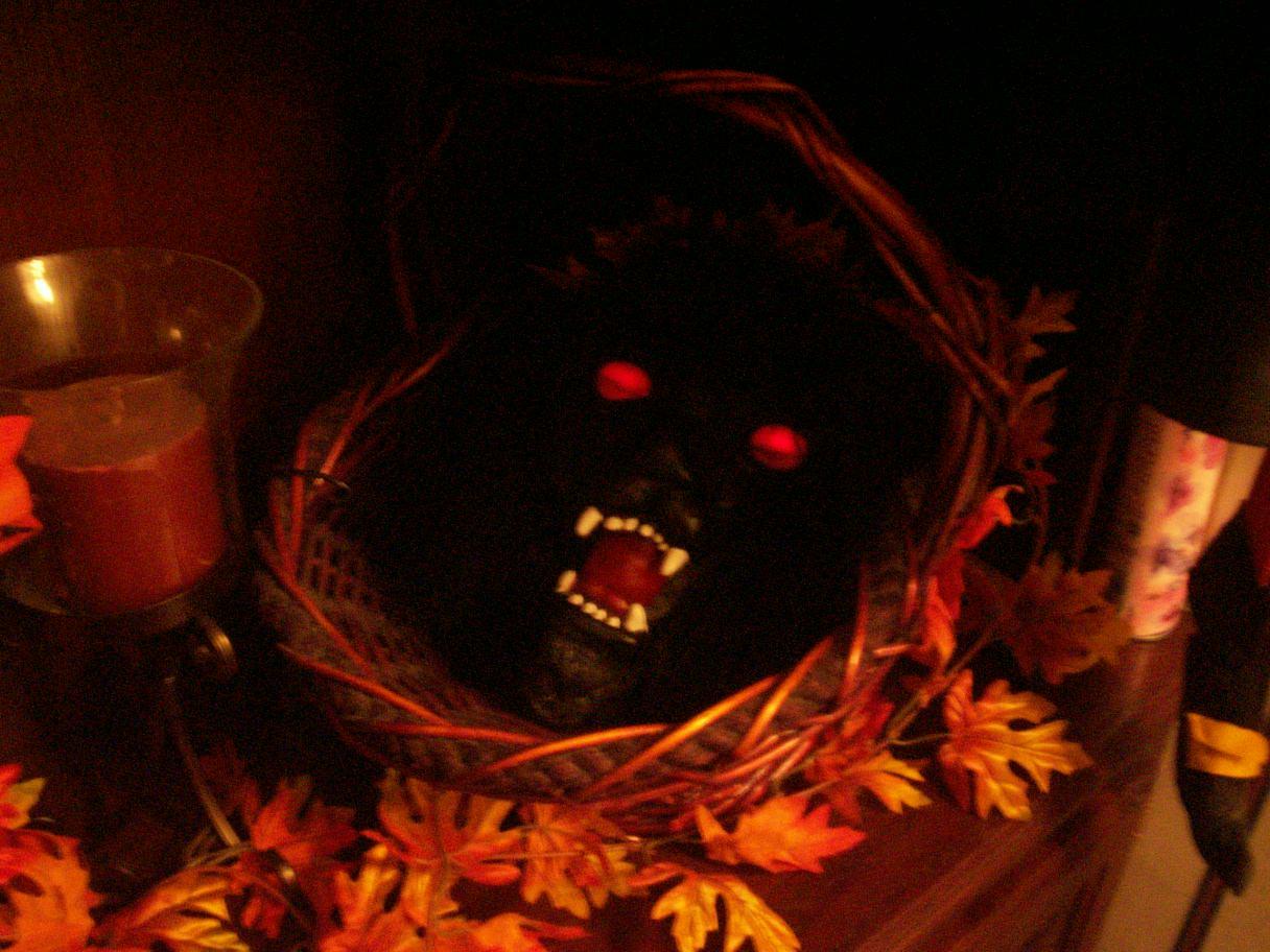 halloween-031.jpg