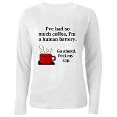 coffeeshirt.jpg