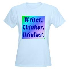 drinker.jpg