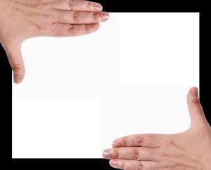 hands-frame-2.jpg