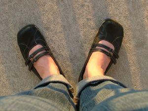 cute-shoes.jpg