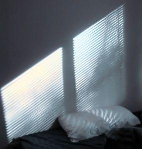 empty-bed.jpg