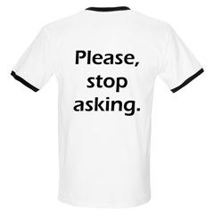stop-asking-back.jpg