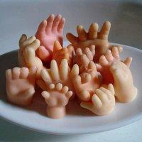 baby-hands.jpg