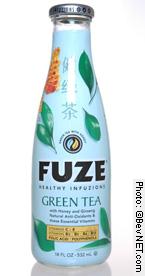 Love the Fuze
