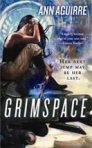grimspace1