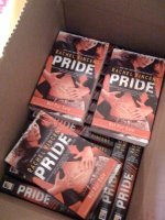 pride-arc