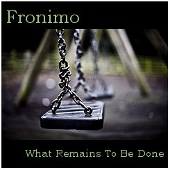 fronimo