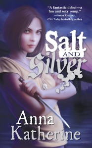 SaltAndSilver_cover