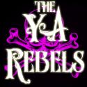 YA Rebels-Introducing Jen Hayley