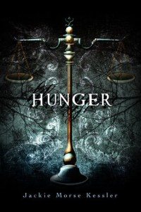 Hunger is Out!!!