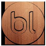 booklikes_social_1