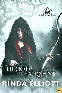 BloodOfAnAncient-R (1)