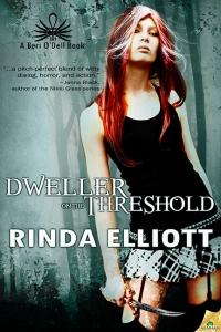 Dweller on the Treshold72lg
