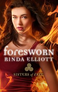 Sisters of Fate #3