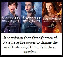 SistersofFate button 4